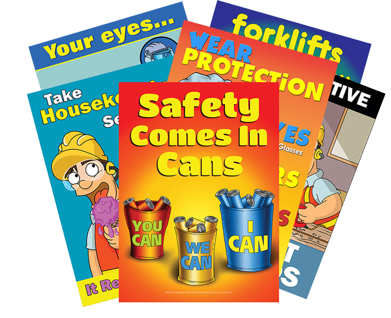 introducing health and safety office This fantastic 'safety awareness' title provides staff with concise introduction to major health & safety risk areas this title is ideal for induction or.