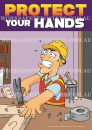 Hand Safety Posters