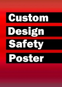 Create Custom Safety Poster