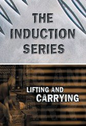 Lifting and Carrying The Induction Series DVD