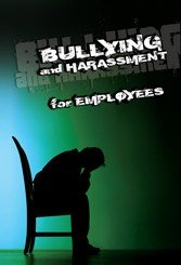 Bullying and Harassment for Employees DVD