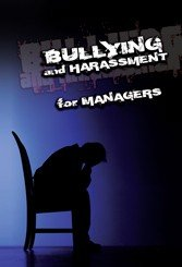 Bullying and Harassment for Managers DVD