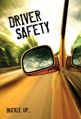 Driver Safety DVD