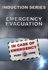 Healthcare Emergency Evacuation Safety DVD