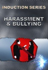 Harassment and Bullying Induction DVD