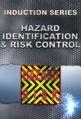 Hazard Identification and Risk Control Induction DVD