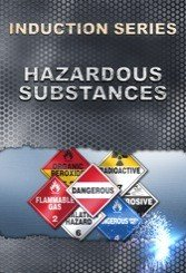 Hazardous Substances Induction DVD