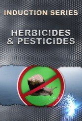 Herbicides and Pesticides Induction DVD