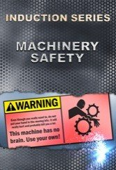 Machine Safety Induction DVD