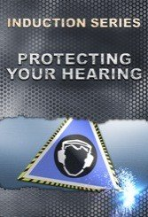 Protecting Your Hearing Induction DVD