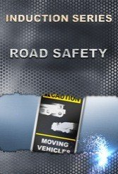 Road Safety Induction DVD