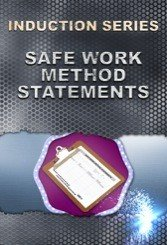 Safe Work Method Statement Induction DVD