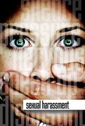 Sexual Harassment Workplace Safety DVD