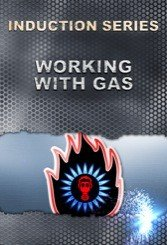 Working With Gas Safety Induction DVD